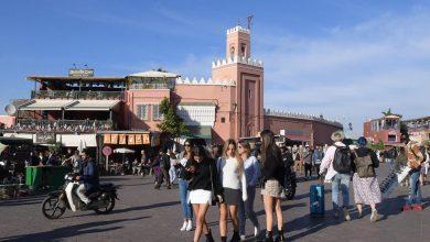 صورة القطاع السياحي في المغرب..أزمة غير مسبوقة تضع مهني القطاع أمام مستقبل مظلم
