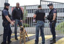 صورة فرنسا….الاتجار في المخدرات يقود مغربيا و جزائريا الى السجن