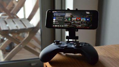 صورة مايكروسوفت تقدم ميزة Xbox Play عن بُعد لعملاء iOS