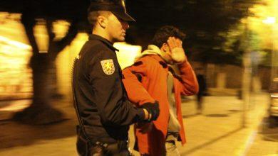 صورة فرنسا..نهاية أسبوع على إيقاع اعتقالات في صفوف قاصرين مغاربة