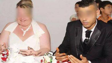 """صورة إيطاليا…تفكيك شبكة واسعة لـ""""الزواج الأبيض يقودها مغاربة"""