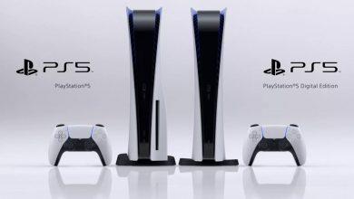 """صورة """"سوني"""" تكشف مميزات """"PlayStation 5"""" في حدث خاص الأربعاء المقبل"""