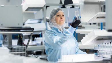 صورة ألمانيا ـ دعوات لتطعيم الجميع مجانيا ضد الأنفلونزا في زمن كورونا