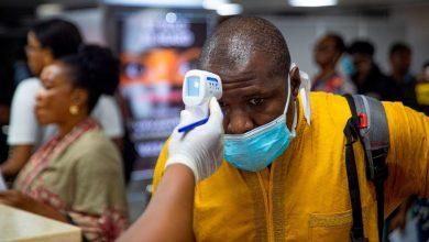 صورة 5 فروق بين فيروس الأنفلونزا والكورونا المستجد