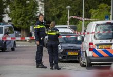 """صورة هولندا…الشرطة تكثف أبحاثها عن أحد أخطر عناصر """"المافيا المغربية"""""""
