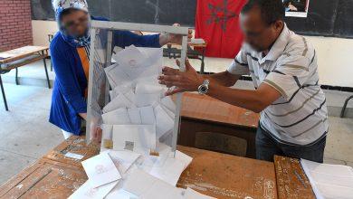 صورة الأزمة وخطابها يؤثثان المشهد مع اقتراب الانتخابات