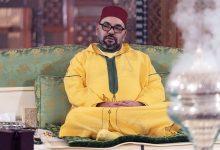 صورة عبادي يبرز دور أمير المؤمنين في بلورة وتصدير نموذج ديني قائم على السماحة والاعتدال