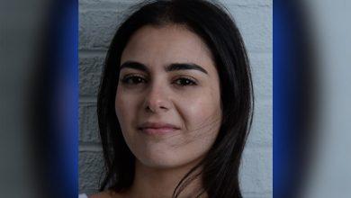 """صورة اختيار شابة مغربية ضمن """"قادة السياسة الخارجية الأمريكية"""" في الشرق الأوسط وشمال افريقيا"""