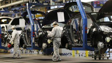 """صورة دراسة تدعو الى تسريع """"التنويع الهيكلي"""" لجذب الاستثمارات في قطاع السيارات بالمغرب"""