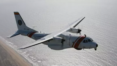 صورة إسبانيا تستغيث بالمغرب للمساعدة في العثور على قارب اختفى في مياه المتوسط