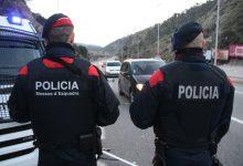 صورة إسبانيا…اعتقال مغربية مبحوث عنها من طرف الإنتربول بطلب من المغرب