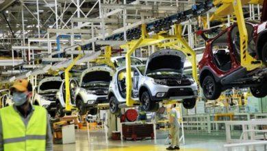 صورة رغم تداعيات كورونا المغرب أكثر الأسواق جاذبية في شمال إفريقيا والشرق الأوسط في صناعة السيارات