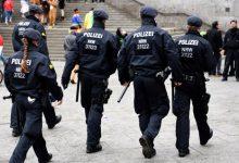صورة ألمانيا…اختطاف طفل مغربي في ظروف غامضة يستنفر السلطات الألمانية