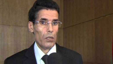صورة انتخاب المملكة المغربية باللجنة المعنية بحقوق الإنسان التابعة للأمم المتحدة