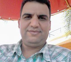 صورة لماذا أثير جدل عقوبة الإعدام بعد تفجر قضية الطفل عدنان؟