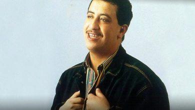 صورة وهران : فنانون وجمعيات يحيون الذكرى ال26 لاغتيال الشاب حسني