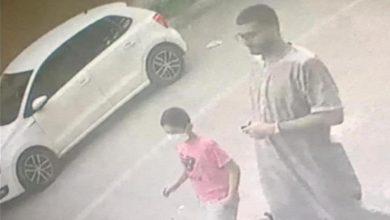 صورة جريمة التعدي على ولد عمره 11 عاما وقتله تهز المغرب