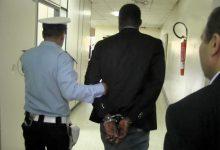 صورة المحمدية: اعتقال مهاجر متورط في فتح حسابات بنكية في اسم الغير