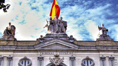 صورة 100 صحراوي يطالبون مدريد بتصحيح قرار رفض منح الجنسية الإسبانية لصحراويين