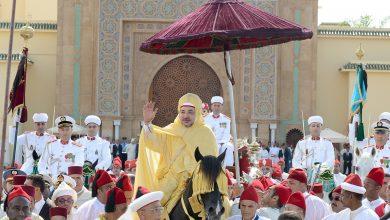 صورة دراسة ترصد ترسخ العقيدة الأشعرية وتجدرها في الممارسة الدينية المغربية في العهد العلوي
