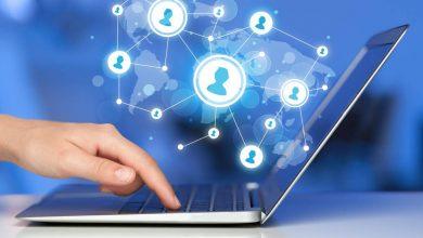 صورة المغرب في المرتبة الأولى افريقيا والثامنة عربياً في سرعة الإنترنت عبر المحمول