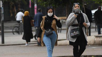 صورة الكويت تسجل 889 إصابة جديدة بكورونا في أعلى حصيلة يومية منذ سبتمبر
