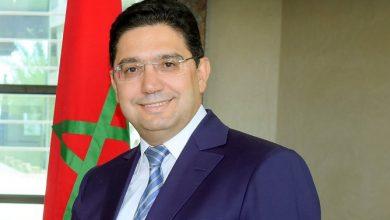 صورة حماية التنوع البيولوجي.. المغرب يدعو بالأمم المتحدة إلى مبادرة عالمية طارئة