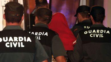 صورة اسبانيا..تفكيك شبكة إجرامية لاستغلال العمال الأجانب من بينهم مغاربة