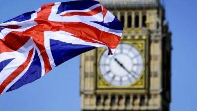صورة لندن: توقيف 31 شخصا متورطين في انتهاكات جنسية بلندن