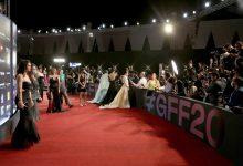 """صورة مهرجان الجونة السينمائي.. الفيلم البوسني """"إلى أين تذهبين يا عايدة"""" يحصد النجمة الذهبية لافضل فيلم روائي طويل"""