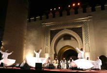 صورة مهرجان فاس للثقافة الصوفية على جناح افتراضي