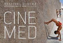 """صورة المغرب ممثل بقوة في مهرجان السينما المتوسطية لمونبلييه """"سينيميد"""""""