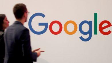"""صورة """"غوغل"""" تطلق برنامجًا لتسريع التعافي الاقتصادي في الشرق الأوسط"""