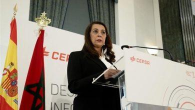 صورة كريمة بنيعيش تبحث مع رئيسة مجلس الشيوخ الإسباني سبل تعزيز علاقات التعاون بين البرلمانين في البلدين