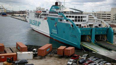"""صورة شركة """"بالياريا"""" تكشف عن برنامج رحلاتها الجديدة لإعادة باقي العالقين الى اسبانيا"""