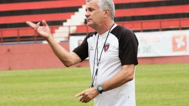 صورة المدرب الصربي زوران مانولوفيتش ينفصل عن المغرب التطواني