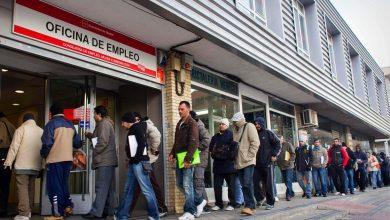 صورة تقرير يكشف بالأرقام عدد المغاربة المسجلين في الضمان الاجتماعي بإسبانيا