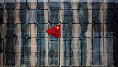 صورة الصين .. الموافقة على مشاريع استثمارية بنحو 6ر2 مليار دولار في شتنبر