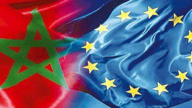 صورة جرائم الأموال.. مكتب مجلس أوروبا ينوه بجهود المغرب لتحقيق التقارب التشريعي مع المنظومة القانونية الأوروبية