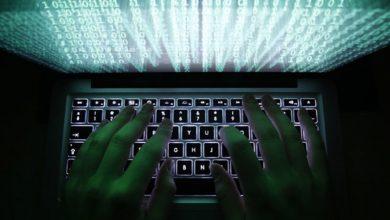 صورة السيادة الرقمية.. ساحة معركة جديدة بين الدول