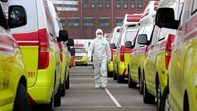 """صورة إسبانيا.. إعلان حالة طوارئ ثانية جديدة في محاولة لمحاصرة تفشي وباء """"كوفيدـ19"""""""