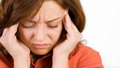 صورة 10 طرق لتحقيق التوازن الهرموني عند النساء.. تعرف عليها