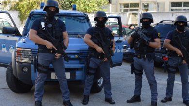 صورة إيطاليا..اعتقال مغاربة في تفكيك أكبر شبكة لتهريب المخدرات