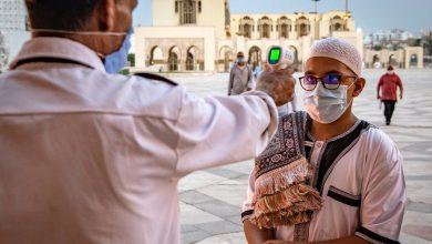 صورة الحكومة تقرر اتخاذ عدة تدابير على مستوى الدار البيضاء الكبرى وإقليمي برشيد وبن سليمان، ابتداء من الأحد المقبل على الساعة التاسعة ليلا