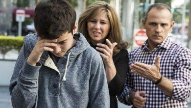 صورة أفضل الطرق للتعامل مع نوبات الغضب عند المراهقين
