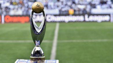 صورة دوري أبطال أفريقيا: النهائي في مصر بحال تأهل فريقين من المغرب ومصر