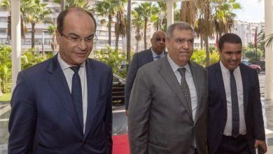 صورة جهة الدار البيضاء – سطات: مقاولات القطاع الخاص مدعوة للاشتغال عن بعد