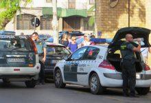 صورة إسبانيا…تفاصيل اعتقال مغاربة في تفكيك أكبر شبكة لتهريب الكوكايين في أوروبا