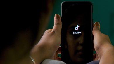 صورة تيك توك يطرح نظام إشعارات جديدا لإزالة المحتوى