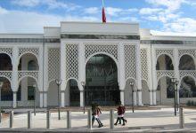 صورة المؤسسة الوطنية للمتاحف تتلقى هبة تتألف من أكثر من 170 عملا فنيا كبيرا